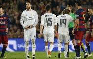 Top 10 CLB đủ sức lật đổ Real Madrid (Kỳ 1): Barca hay Bayern?