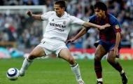 Top 10 thương vụ từ Premier League tệ nhất của Real Madrid (Kỳ 2): Thần đồng Owen