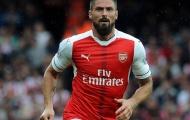 12 tiền đạo lọt vào tầm ngắm West Ham: Người thừa Arsenal, Chelsea