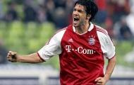 Những bản hợp đồng đắt giá nhất Bayern Munich (phần 1): 'Món hời' Robben, Ribery