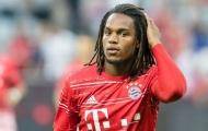 Những bản hợp đồng đắt giá nhất Bayern Munich (phần 2): Martinez xếp thứ 2