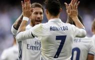 10 ngôi sao đắt giá nhất Real: Ronaldo độc tôn, Kroos tăng chóng mặt