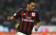 Nhắm Mbappe, Lacazette nhưng Arsenal sắp có 'hàng thừa' của AC Milan