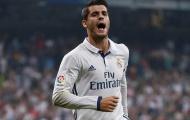 Tiêu điểm chuyển nhượng châu Âu: Hé lộ sự thật vụ Morata, Matic tái hợp Mourinho