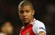 Có Mbappe, vô địch Premier League là chuyện nhỏ với Arsenal