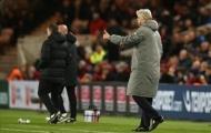 Quan điểm chuyên gia: 3 cái tên sẽ 'nâng tầm' Arsenal