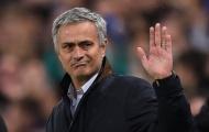 Mua sao Barca, Mourinho gặp ngay 'kèo' khó