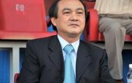 Điểm tin bóng đá Việt Nam sáng 22/6: Tổng cục TDTT nói gì về việc ĐTQG 'cấm cửa' cầu thủ nhập tịch?