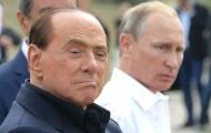Nếu còn Berlusconi, Milan chắc chắn sẽ bán Donnarumma