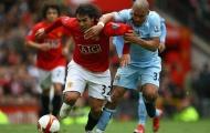Ronaldo, Suarez & những ngôi sao CĐV Premier League muốn họ trở về (kỳ 4)