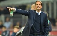 99% cựu HLV Inter Milan 'cập bến' Ngoại hạng Anh
