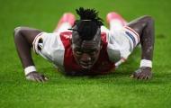 Bán sao trẻ với giá kỷ lục, Chelsea tiếp tục thu lời