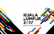 Điểm tin bóng đá Việt Nam sáng 23/06: Malaysia đề xuất nguyên tắc 'dị' tại SEA Games 29
