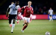 50 tài năng trẻ xuất sắc nhất thế giới (Phần 3): 'Ngọc quý' Ajax