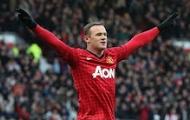 Wayne Rooney, cầu thủ đang khổ sở vì tương lai