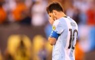 Lionel Messi và 6 BÍ MẬT không phải ai cũng biết