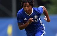 Những bản hợp đồng thất bại nhất của Mourinho (Phần 1): Sai lầm ở Chelsea