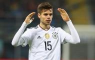 Đội hình có thể mang về chức vô địch World Cup 2022 cho tuyển Đức