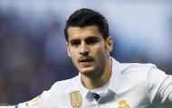 Điểm tin sáng 04/07: Ngày công bố Morata đã đến, Chelsea quyết phá kỷ lục vì Lukaku