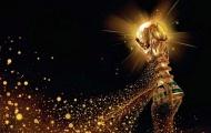 World Cup 2034 sẽ được tổ chức tại Đông Nam Á?