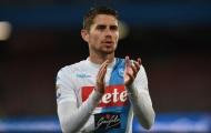 Người đại diện mở lời, Arsenal rộng cửa chiêu mộ sao Napoli