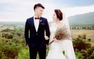 V-League tạm nghỉ, các cầu thủ thi nhau cưới