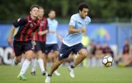 Napoli, Lazio rủ nhau sút tung lưới đối thủ đến hơn 15 bàn