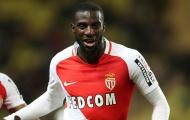 Tiemoue Bakayoko - Bom tấn triệu đô của Chelsea là ai?