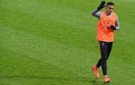 Ravanelli tiến cử người thay Bonucci cho Juventus