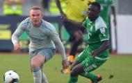 00h00 ngày 20/07, Twente FC vs Everton: Rooney lại hồi sinh?