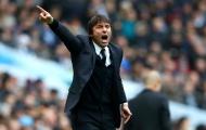 Điểm tin sáng 19/07: Chelsea trói chân Conte; Neymar hạnh phúc tại Barca