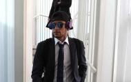 Chuyển nhượng Barca 20/07: Neymar đã nói gì khiến Bartomeu chết lặng?
