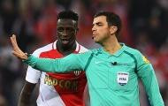 Học Tottenham, Monaco 'cắt cổ' Man City