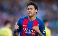 Barcelona CHÍNH THỨC lên tiếng về tương lai của Neymar