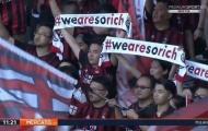 Khẩu hiệu mới của Milan - 'Chúng tôi rất giàu'