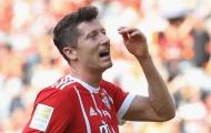 TRỰC TIẾP Bayern Munich 0-4 AC Milan: Thảm họa Bayern (KT)
