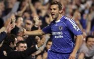 Trước Morata, 18 chân sút Chelsea dưới triều đại Roman Abramovich đá ra sao (kỳ 2)?
