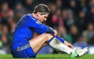 Trước Morata, 18 chân sút Chelsea dưới triều đại Roman Abramovich đá ra sao (kỳ 3)?