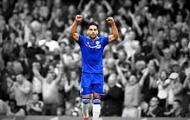 Radamel Falcao có phải là một số 9 thất bại của Chelsea?