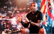 Thierry Henry: 'Valverde sẽ giúp được Barca'