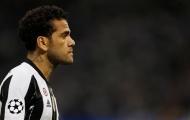 07h30 ngày 27/07, PSG vs Juventus: Ngày gặp lại
