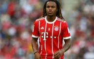 NÓNG! Bayern xác nhận Chelsea đã hỏi mua Sanches