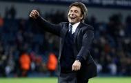 11 HLV Italia đến Ngoại hạng Anh, mấy người thành công?