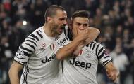 5 ngôi sao Real Madrid cần để mắt nếu 'vồ hụt' Mbappe