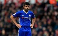 Làm cách mạng tại Chelsea, Conte thanh lý 17 cầu thủ