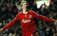 Các chiến hữu sát cánh cùng Torres trong ngày ra mắt Liverpool giờ ra sao?