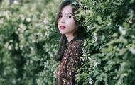 Bạn gái xinh như hot girl của sao U22 Việt Nam