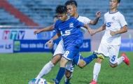 Điểm tin bóng đá Việt Nam sáng 03/08: Đàn em Công Phượng khởi đầu thất vọng ở VCK U15 Quốc gia