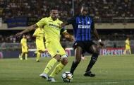 Sau Bayern, Chelsea, thêm một CLB thành nạn nhân của Inter