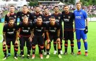 Giá trí của các đội tại Serie A (P.1): Các tân binh tăng gấp đôi